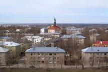 Nationality Ethnicity Estonia Problematic