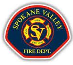 Spokane Valley FD