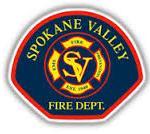 Spokane Valley FD