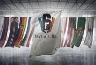 Le nom des 4 équipes invitées au Six