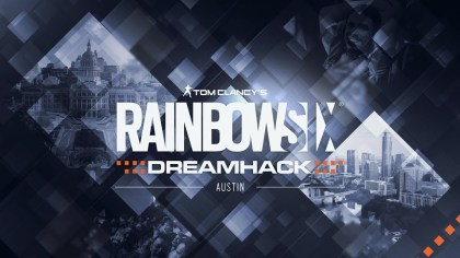 Millenium remporte la première Dreamhack