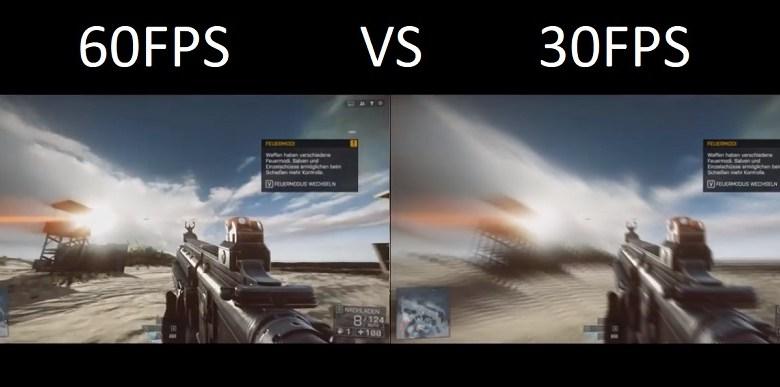 Oyunlarda FPS ne demek ne için kullanırız