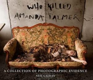 Who-Killed-Amanda-Palmer-Neil-Gaiman