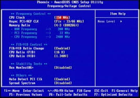 fpvcrazy download-1 What is BIOS & UEFI?? All Topics Tech Talks