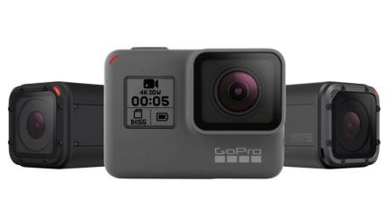 fpvcrazy gopro-hero-5-release-date-price-specs_thumb800-300x169 GoPro: Introducing HERO5 Black & Session All Topics GUIDE TO BUY DRONE Tech Talks