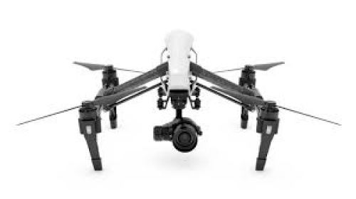 fpvcrazy i1-1-300x168 Inspire 1 All Topics GUIDE TO BUY DRONE