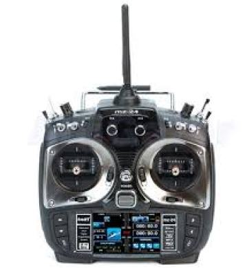 fpvcrazy radio What is a Radio Transmitter & How to choose one ? All Topics Dronebuilds GUIDE TO BUY DRONE