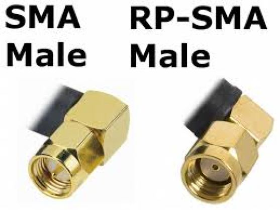 fpvcrazy rpsma Fix Overheat Issue on Video Transmitter – TS5828 All Topics DIY Hack and Tricks