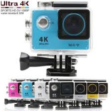 fpvcrazy 4k 4k action cameras for only 40$ valid till monday!! All Topics Dronebuilds DroneRacing GUIDE TO BUY DRONE  4k camera