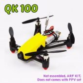 fpvcrazy qk-100-kit-1-300x300 Comparison of Qx80 vs Qx90 vs Qk 100mm All Topics Dronebuilds DroneRacing GUIDE TO BUY DRONE  qx90 QX80 quadkopters quadcopter qk100 microquad microfpv kids copter indoorfpv Frsky fpv