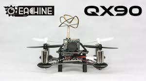 fpvcrazy qx90-300x168 Comparison of Qx80 vs Qx90 vs Qk 100mm All Topics Dronebuilds DroneRacing GUIDE TO BUY DRONE  qx90 QX80 quadkopters quadcopter qk100 microquad microfpv kids copter indoorfpv Frsky fpv