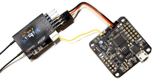 small resolution of cc3d spektrum receiver wiring diagram for atom cc3d input banggood cc3d mini cables banggood cc3d mini cables
