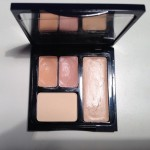 Bobbi Brown Face Touch-up Palette Beige