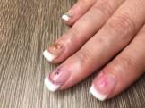 nail-art-settembre-2016-4