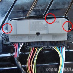 Smart Car Wiring Diagram Banshee Engine Fortwo 450 Fuse Box Location All Data 2005 Detailed Scion