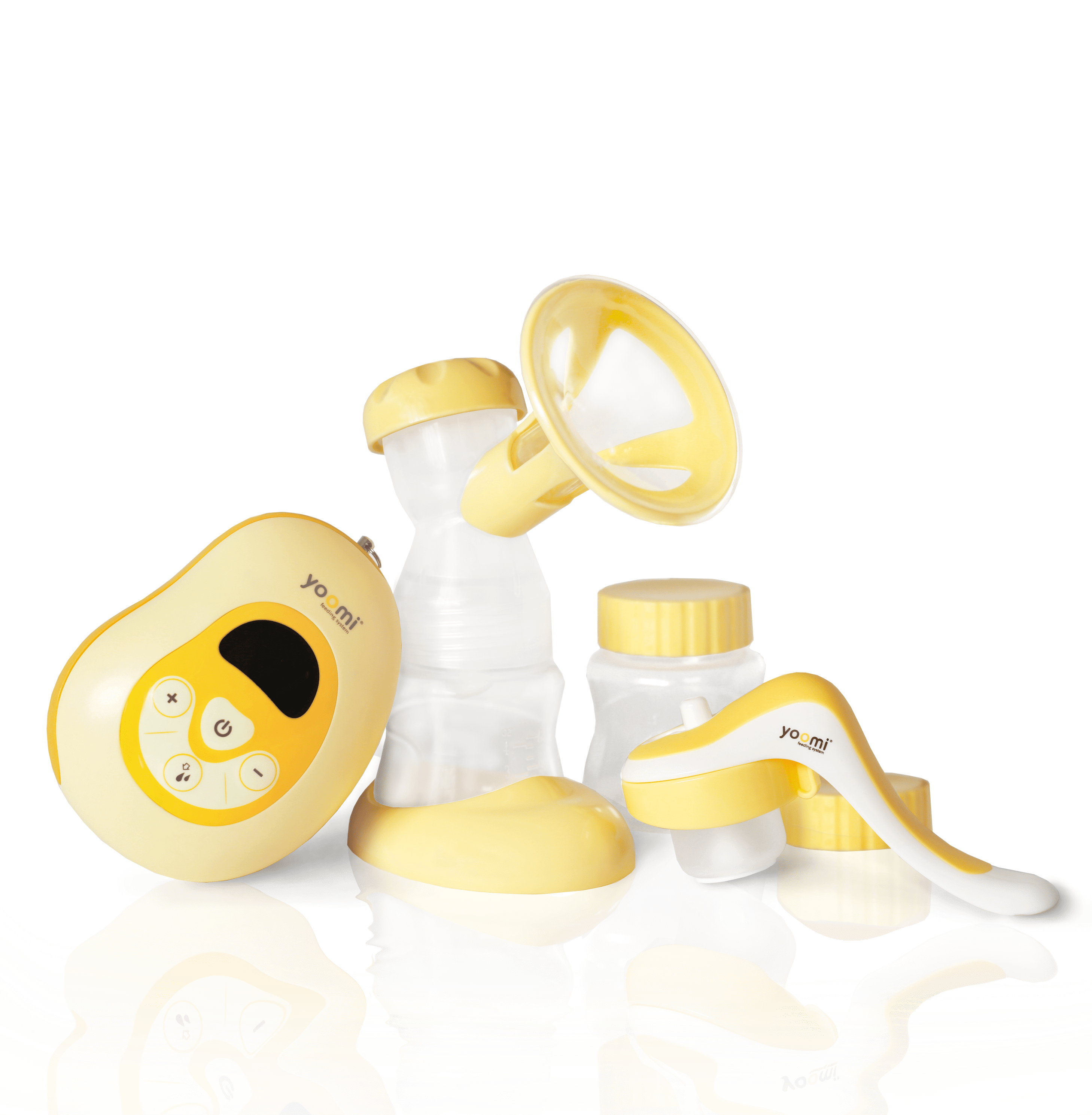 Medela Swing Phase Two Breast Pump Fq Top Gear