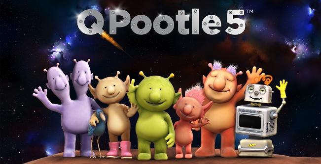[Image - Q Pootle 5 Ltd]