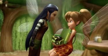 [Image - Disney]