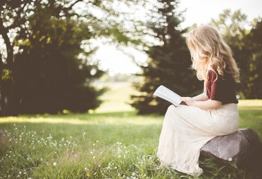 5 Children's Classics to Read