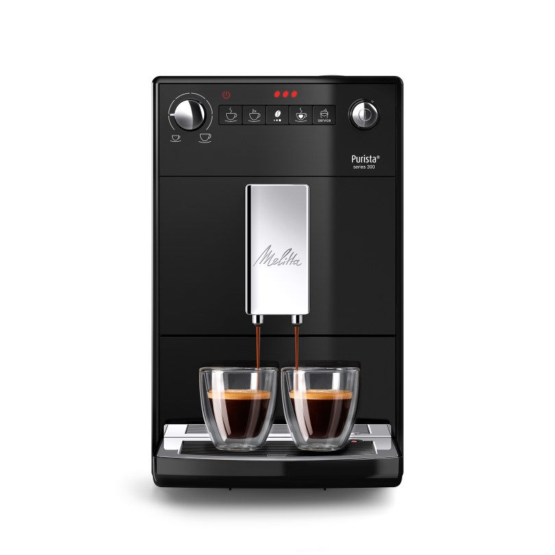 5 Of The Best Home Coffee Makers Around Today Fq Magazine