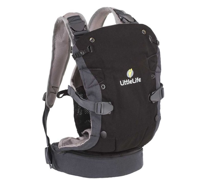 LittleLife Acorn Carrier