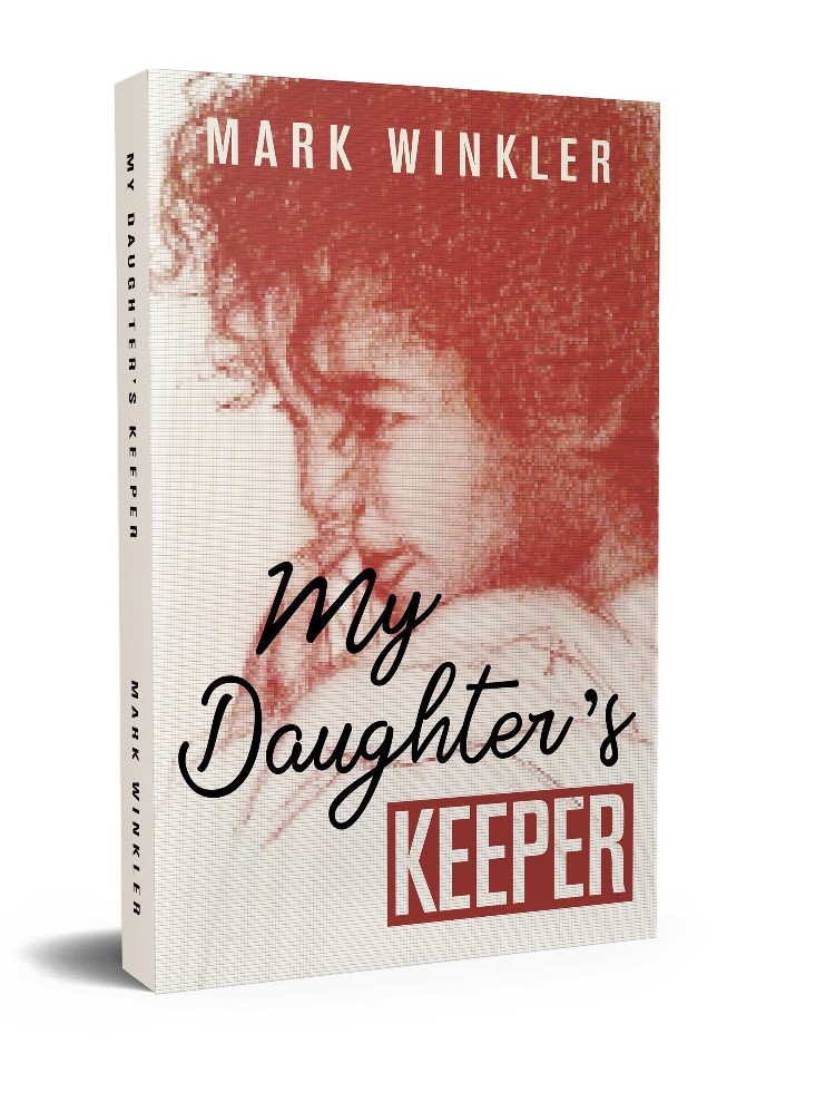 My Keeper's Daughter