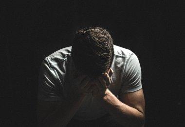 paternal postpartum depression