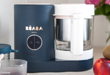 Beaba Babycook Neo