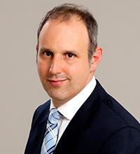 Marco Fröleke