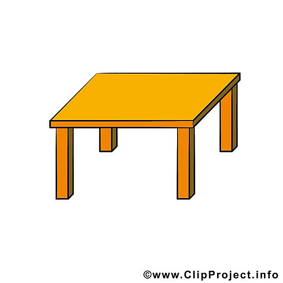 Table dessin gratuit  tlcharger  Divers dessin picture image graphic clip art