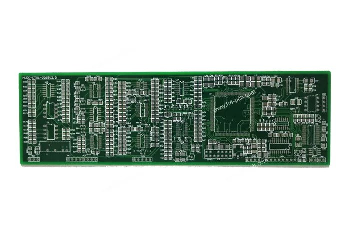 Cheap Circuit Board Fabrication Printed Circuit Board Pcb For Digid Tv