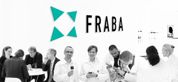 Job Offers at FRABA Group