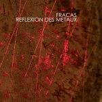 disque-reflexion-1500x1500