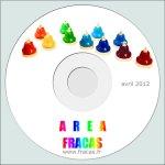 area2012_cd