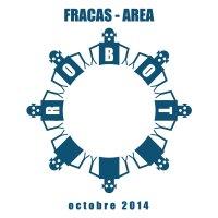 area2014