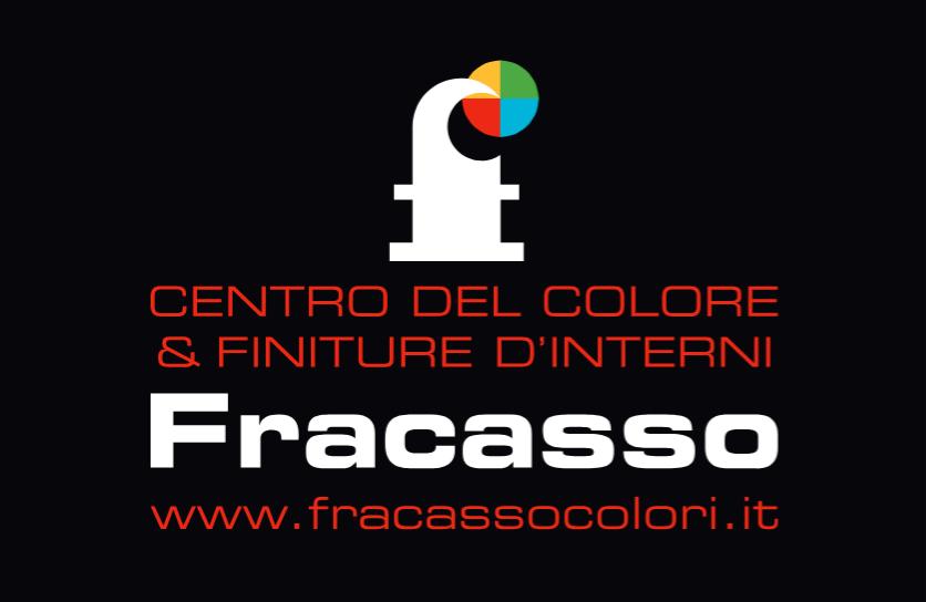 Colorificio Fratelli Fracasso