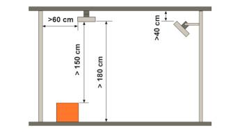 pitenergo 5 energo schemi