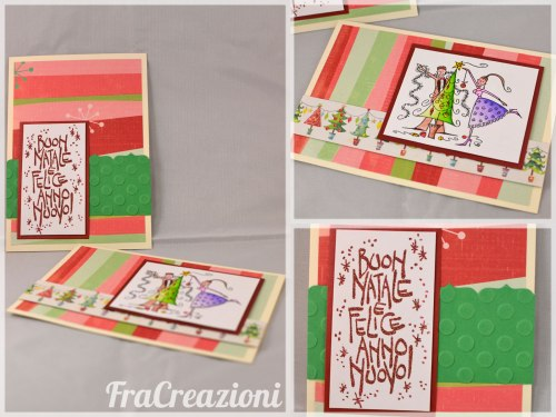 Cards e tags Natale 2012 01