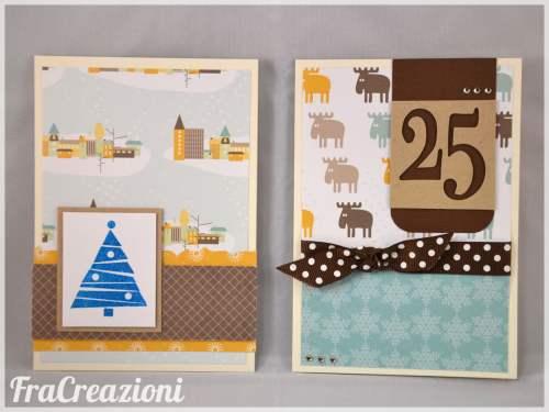 Cards e tags Natale 2012 03
