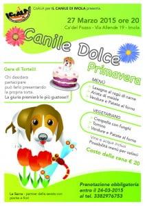 volantino_-cena_canile-_marzo_2015tipo