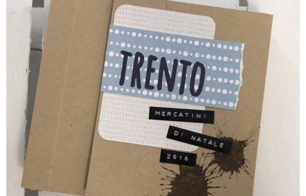 Album Trento