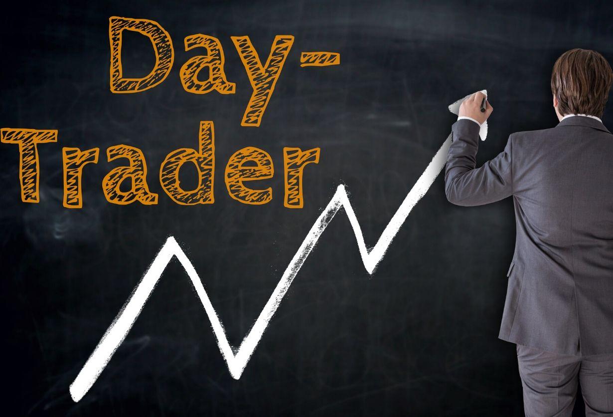 Come posso imparare il day Trading?