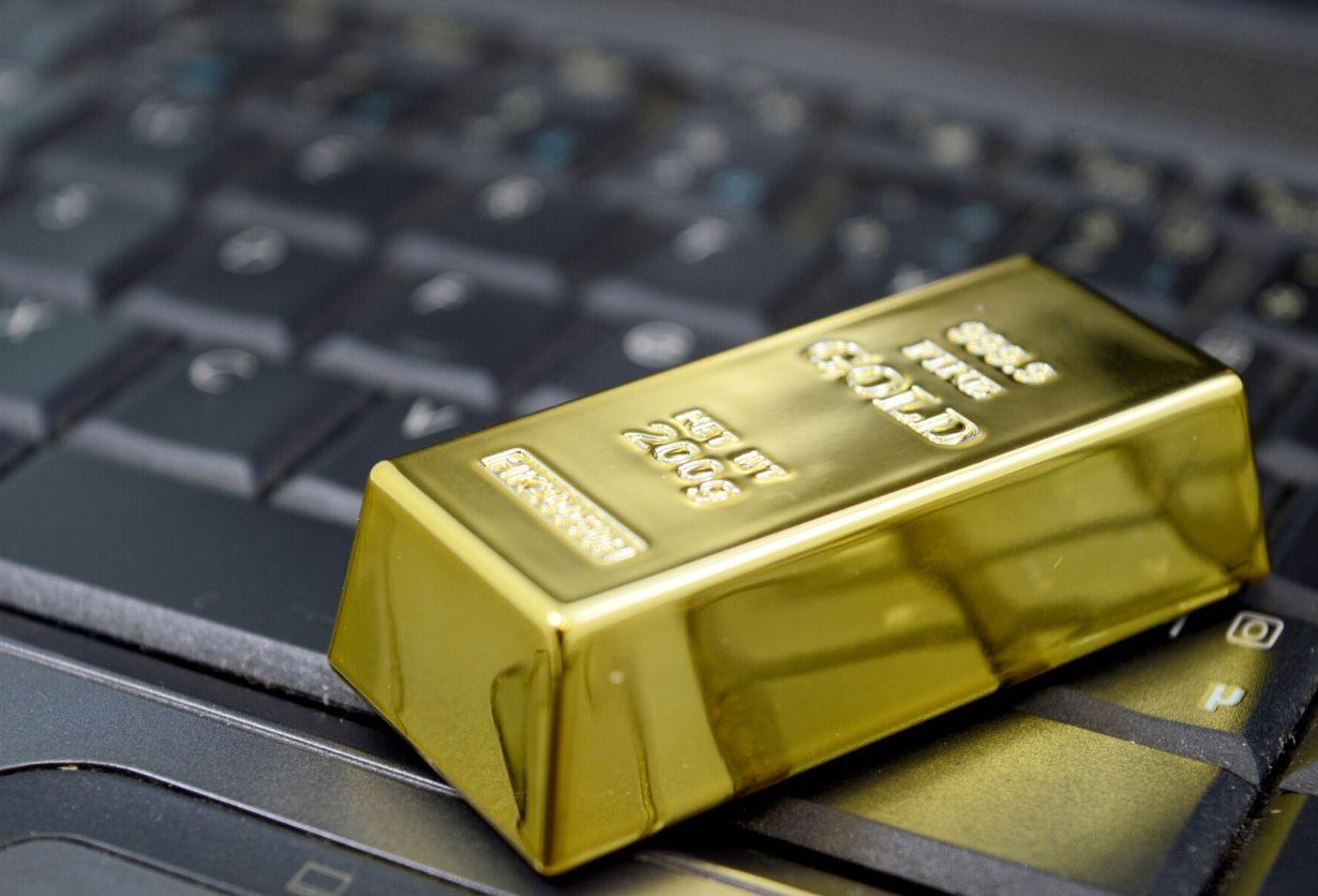 É pericoloso il Trading Online?