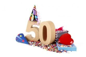 Créer à 25 ans, c'est être très entreprenant et ambitieux, créer à 50 ans, c'est être très dynamique et novateur