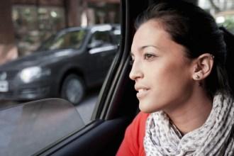 """""""eCab aide aussi les taxis à repenser leurs services et la relation client"""" Laurent Kennel, CEO de eCab"""