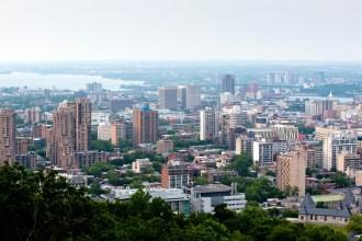 Le Québec mise sur la jeune génération pour rattraper son retard sur l'entrepreneuriat par rapport aux provinces anglophones du Canada