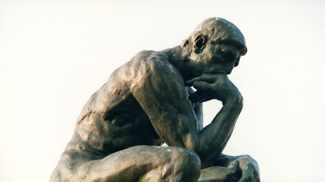 Les bénéfices du doute de l'entrepreneur