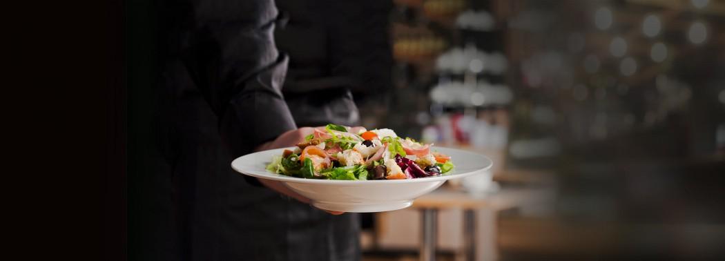"""""""Nous voulons contribuer à la création d'un marché Food Delivery qui n'existe pas encore réellement en France"""" Boris Mittermüller, CEO de Foodora"""