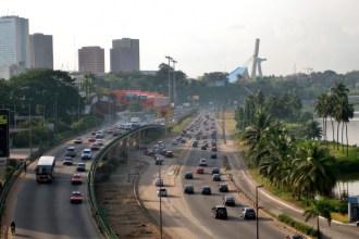 La nouvelle vague d'entrepreneurs en Côte d'Ivoire est obnubilée non pas par le profit, mais par le développement de leur pays @wproject