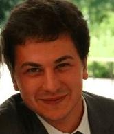 Frédéric Griffaton